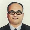 Dr. Sachin Kale - Orthopedist, Navi Mumbai