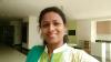 Dr. Usha Rani M. R - Yoga & Naturopathy Specialist, bangalore