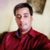 Mr. Sadique Bhati - Psychologist, Nagpur