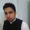 Dr. Gunjan Agarwal - General Physician, Delhi