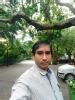 Dr. Sankar Reddy - Endocrinologist, proddatur