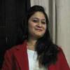 Dr. Nivaidita Rastogi - Dentist, Noida