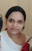 Dr. Pratibha Jain - Ayurveda,
