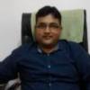 Dr. Girish Pote | Lybrate.com