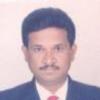 Dr. S Arunan  - Neurologist, Chennai