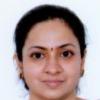 Dr. Latha Chandrasekaran  - Pediatrician, Chennai