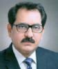 Dr. P.N Arora - Dermatologist, Delhi