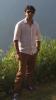 Dr. Prakash Urmaliya - Ayurveda, Indore