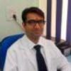 Dr. Sanjay Garg - Urologist, Ghaziabad