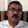 Dr. Subhash Dalvi - Veterinarian, Navi Mumbai