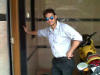Dr. Deepak Khandelwal | Lybrate.com
