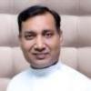 Dr. Hemant Goel  - Dentist, Delhi