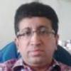 Dr. V.Shankar Kumar | Lybrate.com