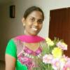 Dr. Sukanya Ravi - Alternative Medicine Specialist, Erode