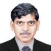 Dr. Sridharan Ramaratnam - Neurologist, Chennai