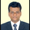 Dr. Chandra Shekhar Chalwade - Cosmetic/Plastic Surgeon, Mumbai