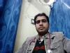 Dr. Hemendra Verma | Lybrate.com