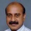 Dr. Ajit Babu Majji  - Ophthalmologist, Hyderabad