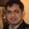 Dr. Ajay Sharma  - Dermatologist, Delhi
