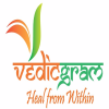 Vedic Gram - Ayurveda, Noida
