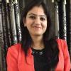 Dr. Tapsya Batra | Lybrate.com