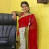 Dr. Aparna Kulkarni - Ayurveda, Bangalore