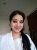 Dr. Gargi Mathur - Pediatrician, Gurgaon