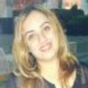 Dr. Harleen Oberoi | Lybrate.com