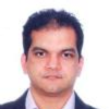 Dr. Jayesh Dhareshwar  - Cardiologist, Thane