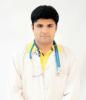 Dr. Shrey Bharal - Homeopath,