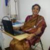 Dr. Prabu D.N  - Homeopath, Bangalore