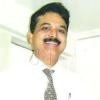 Dr. Kammela Sreedhar  - Urologist, Hyderabad