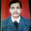 Dr. Ashwani Verma  - Ayurveda, new Delhi