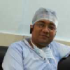 Dr. Soumen Das - General Surgeon, Kolkata