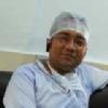 Dr. Soumen Das | Lybrate.com