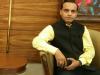 Dr. Sandeep Madaan - Ayurveda,