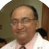Dr. Thomas Chandy - Orthopedist, Bangalore