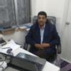 Dr. Asok Kumar Das - Homeopath, Kolkata