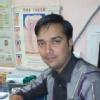 Dr. Sohil Jokhiya - Dentist, Botad