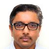 Dr. M.K Shetty - Dermatologist, Bangalore