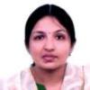 Dr. Priya Rajagopal  - Endocrinologist, Bangalore