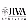 Jiva Ayurveda - Ayurveda, Faridabad