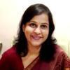 Dr. Neeta Gupta - Gynaecologist, Noida
