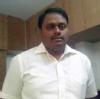 Dr. P. Pasupathi | Lybrate.com