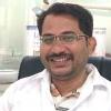 Dr. Sachin Ratan Panpatil - Dentist, Ahmednagar