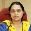 Dr. Anuja  - Gynaecologist, Navi Mumbai
