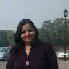 Dr. Charu Agarwal | Lybrate.com