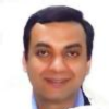Dr. Vipin Behrani | Lybrate.com