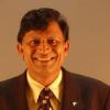 Dr. Nandan Yardi - Neurologist, Pune