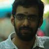 Dr. Krishnakumar - Ayurveda, Ernakulam
